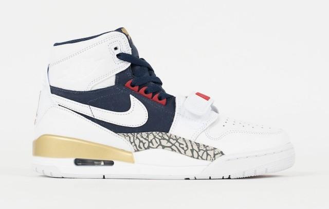 Jordan-Legacy-312-Olympic-AV3922-101-Release-Date (1)