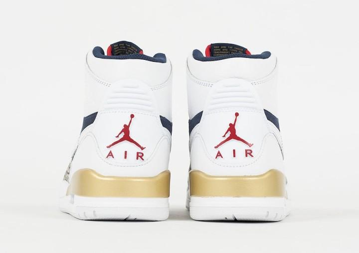 Jordan-Legacy-312-Olympic-AV3922-101-Release-Date-2