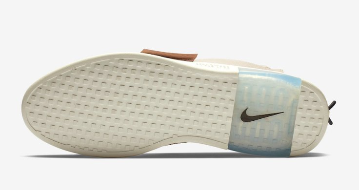 Nike-Air-Fear-of-God-Moccasin-AT8086-200-Release-Date-Price-1