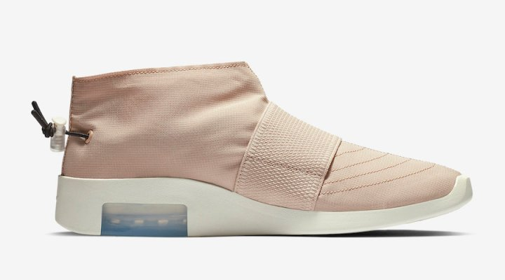 Nike-Air-Fear-of-God-Moccasin-AT8086-200-Release-Date-Price-2