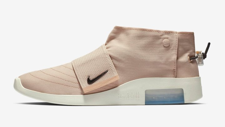 Nike-Air-Fear-of-God-Moccasin-AT8086-200-Release-Date-Price