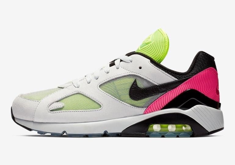 Nike-Air-Max-180-BV7487_001-2