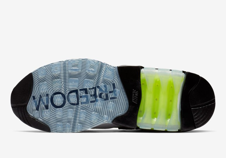 Nike-Air-Max-180-BV7487_001-3