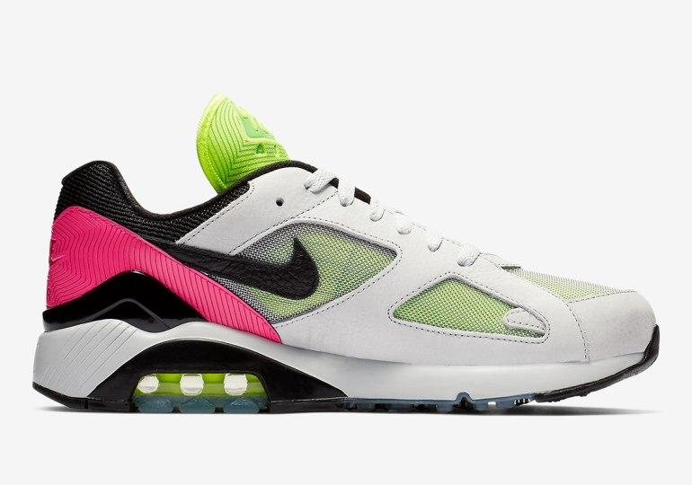 Nike-Air-Max-180-BV7487_001-4