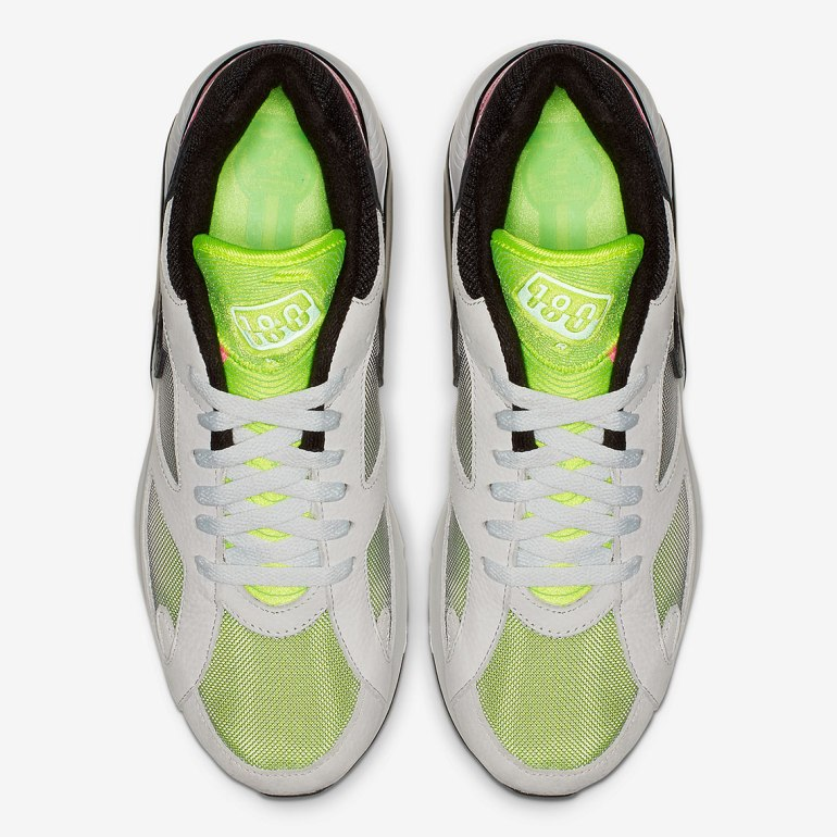 Nike-Air-Max-180-BV7487_001-5