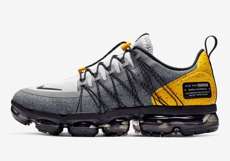 Nike-Vapormax-Utility-AQ8810_010-1