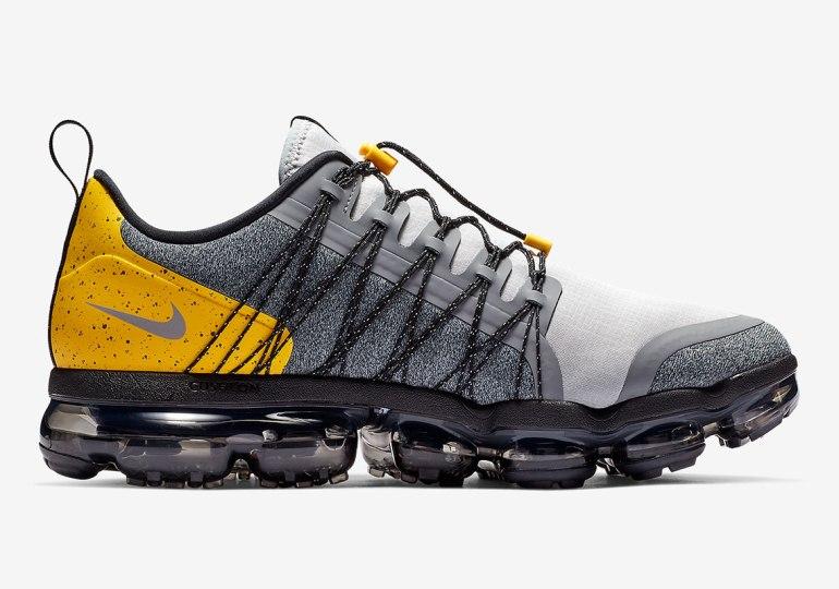 Nike-Vapormax-Utility-AQ8810_010-3