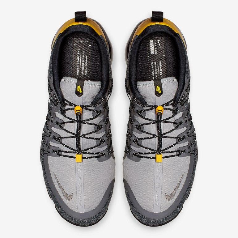 Nike-Vapormax-Utility-AQ8810_010-4
