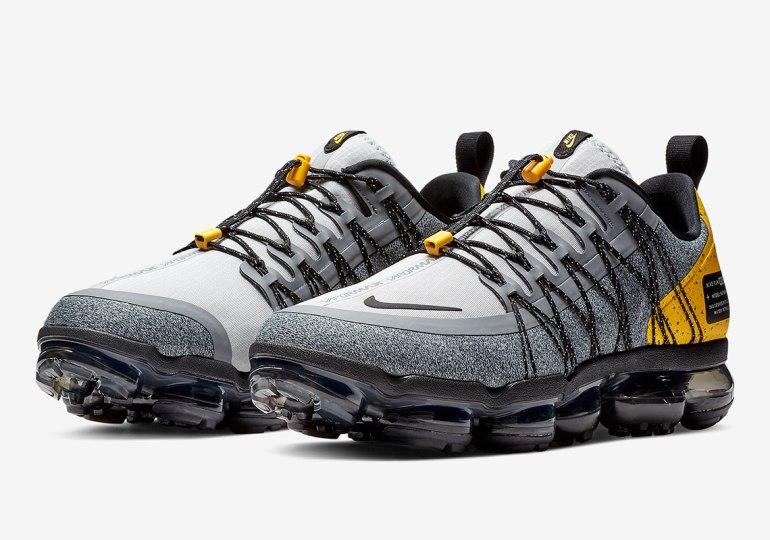 Nike-Vapormax-Utility-AQ8810_010-5