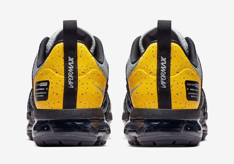 Nike-Vapormax-Utility-AQ8810_010-6