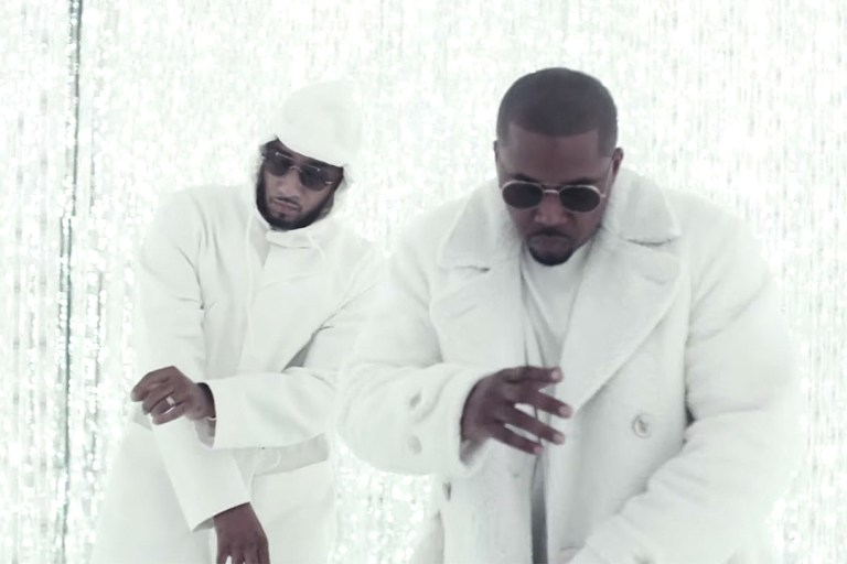 Swizz-Beatz-Nas-Echo-Video.jpg