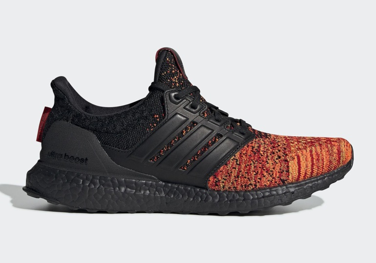 adidas-ultra-boost-game-of-thrones-targaryen-EE3709-1