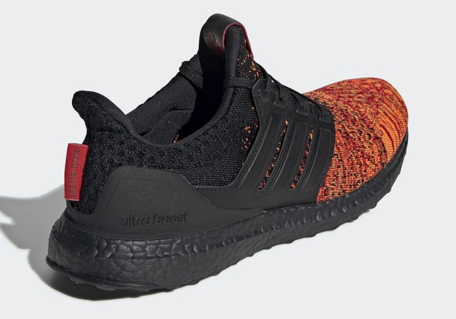 adidas-ultra-boost-game-of-thrones-targaryen-EE3709-2