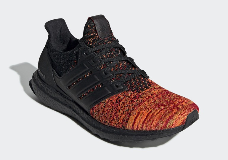 adidas-ultra-boost-game-of-thrones-targaryen-EE3709-3