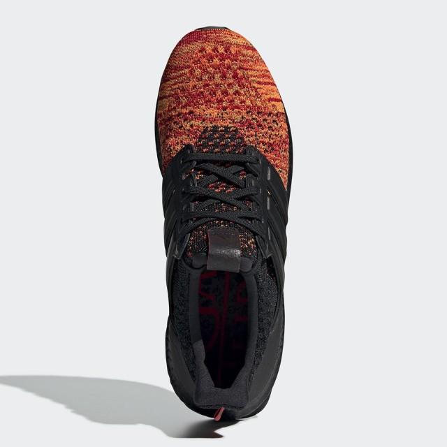 adidas-ultra-boost-game-of-thrones-targaryen-EE3709-5