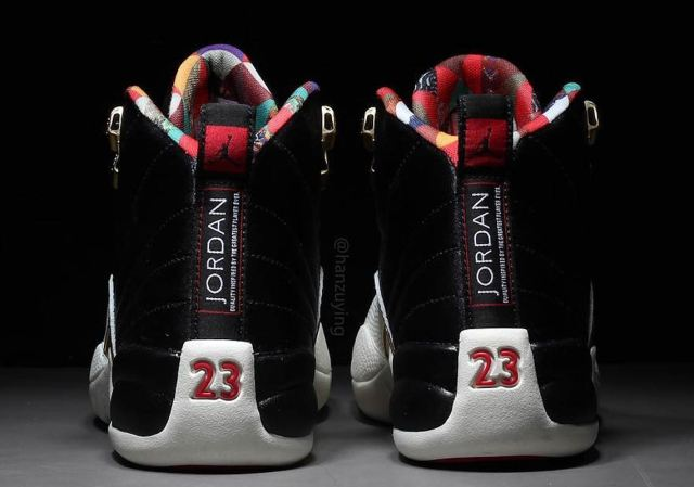 air-jordan-12-chinese-new-year-ci2977-006-5