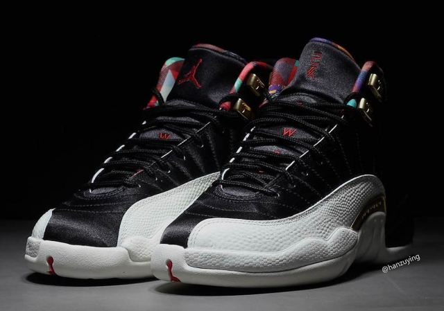 air-jordan-12-chinese-new-year-ci2977-006-6