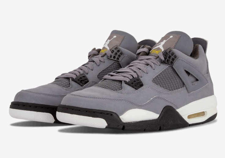 air-jordan-4-cool-grey-2019-308497-001-1