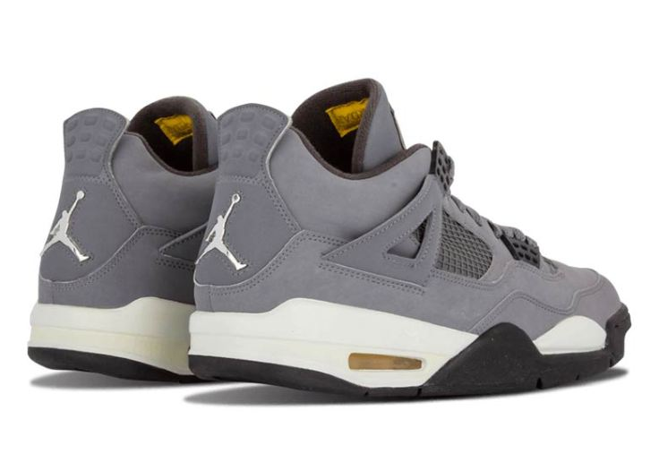air-jordan-4-cool-grey-2019-308497-001-2