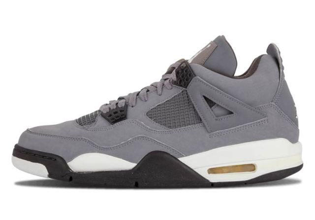 air-jordan-4-cool-grey-2019-308497-001-3