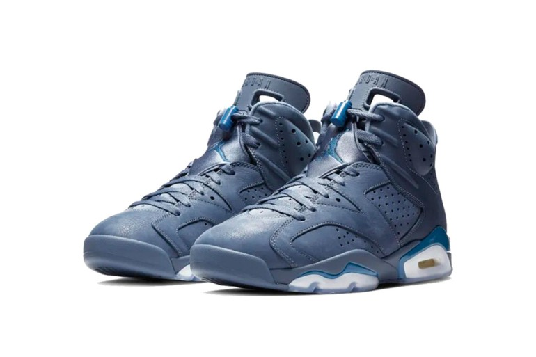 https---hypebeast.com-image-2018-12-air-jordan-6-diffused-blue-release-date-1