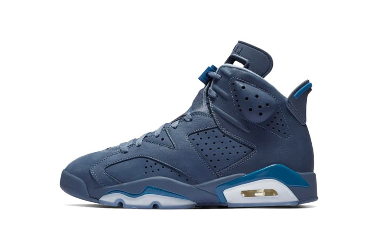 https---hypebeast.com-image-2018-12-air-jordan-6-diffused-blue-release-date-2