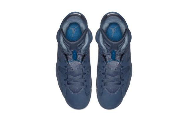 https---hypebeast.com-image-2018-12-air-jordan-6-diffused-blue-release-date-3