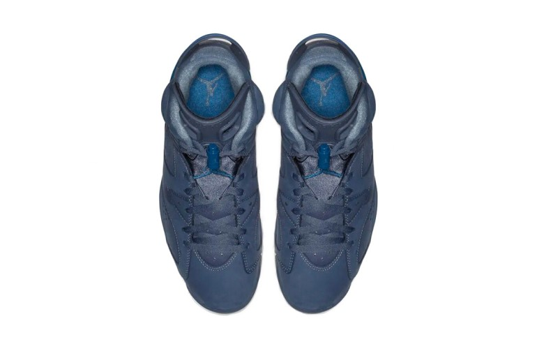 https---hypebeast.com-image-2018-12-air-jordan-6-diffused-blue-release-date-3