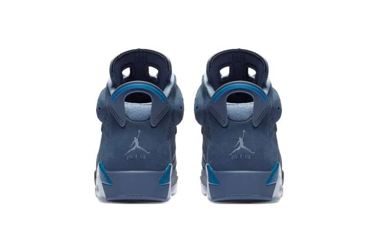 https---hypebeast.com-image-2018-12-air-jordan-6-diffused-blue-release-date-4