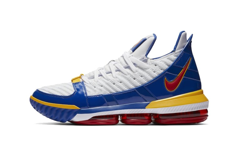https---hypebeast.com-image-2018-12-nike-lebron-16-superbron-release-information-1