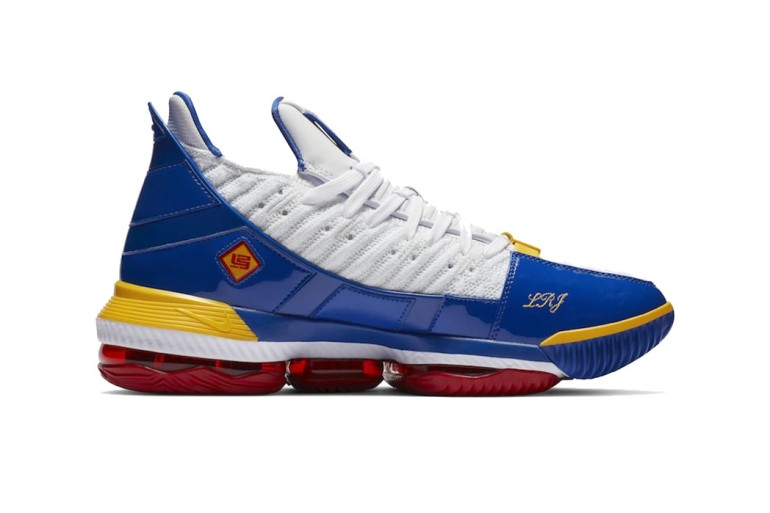 https---hypebeast.com-image-2018-12-nike-lebron-16-superbron-release-information-2