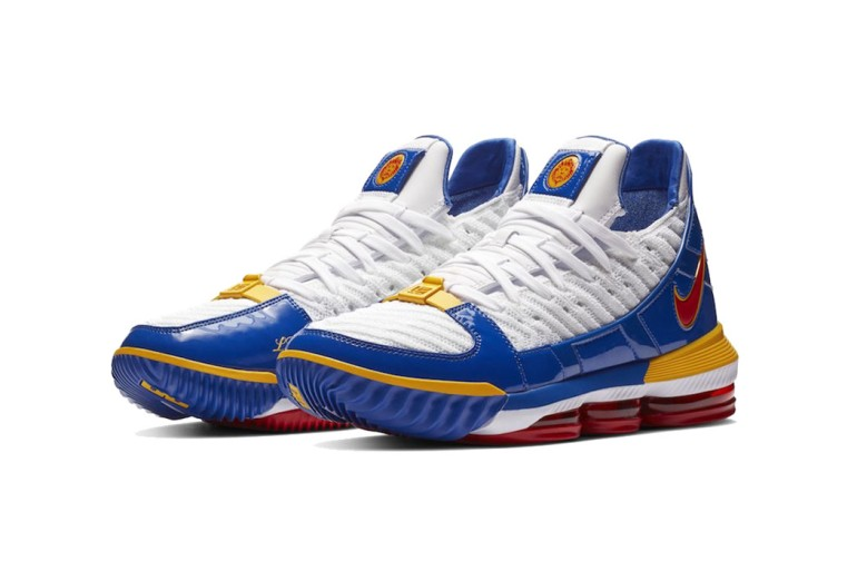 https---hypebeast.com-image-2018-12-nike-lebron-16-superbron-release-information-3