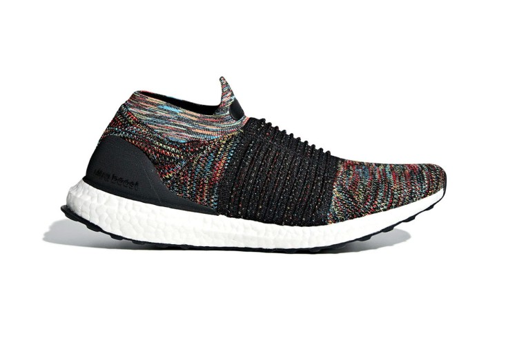 https---hypebeast.com-image-2018-12-the-adidas-ultraboost-laceless-arrives-in-a-multi-colored-iteration-001