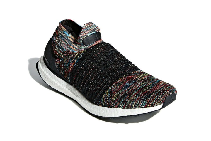 https---hypebeast.com-image-2018-12-the-adidas-ultraboost-laceless-arrives-in-a-multi-colored-iteration-002