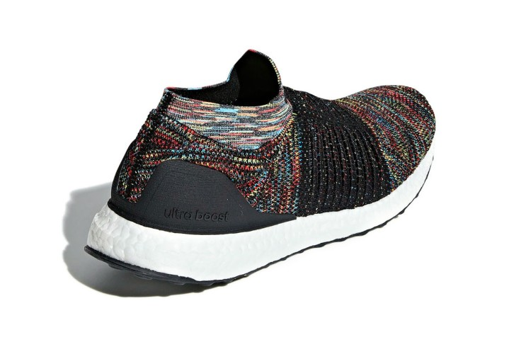https---hypebeast.com-image-2018-12-the-adidas-ultraboost-laceless-arrives-in-a-multi-colored-iteration-003