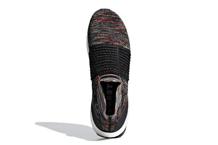 https---hypebeast.com-image-2018-12-the-adidas-ultraboost-laceless-arrives-in-a-multi-colored-iteration-004
