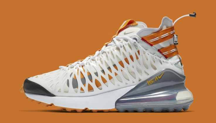 nike-ispa-air-max-270-sp-soe-bq1918-102-lateral