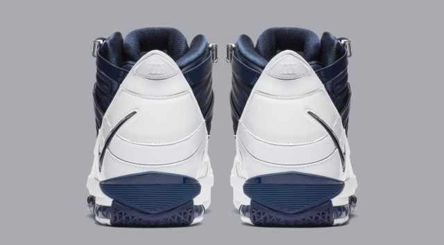 nike-zoom-lebron-3-white-navy-blue-silver-ao2434-103-heel