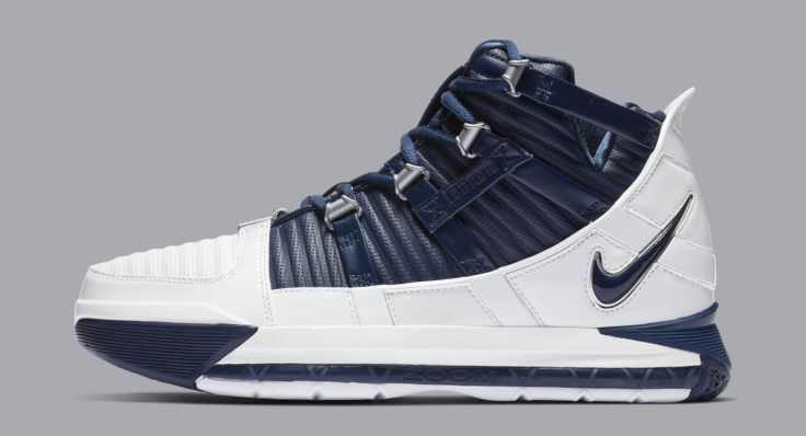 nike-zoom-lebron-3-white-navy-blue-silver-ao2434-103-lateral