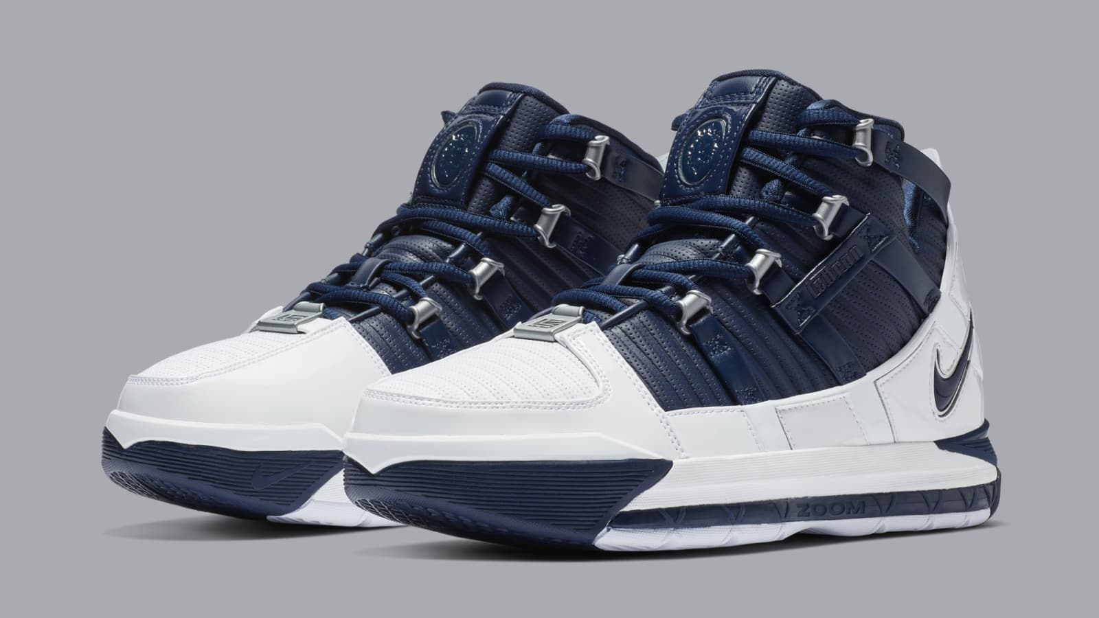 nike-zoom-lebron-3-white-navy-blue-silver-ao2434-103-pair