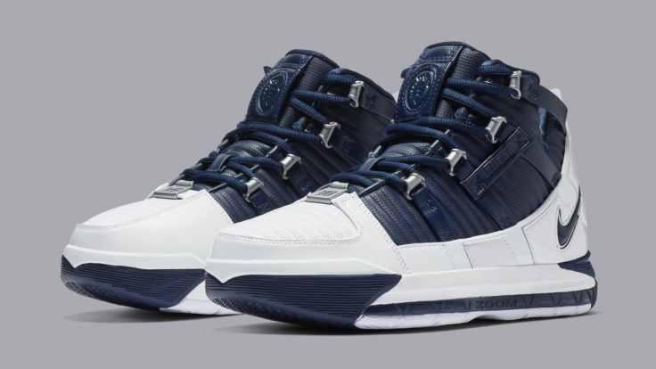 nike-zoom-lebron-3-white-navy-blue-silver-ao2434-103-pair