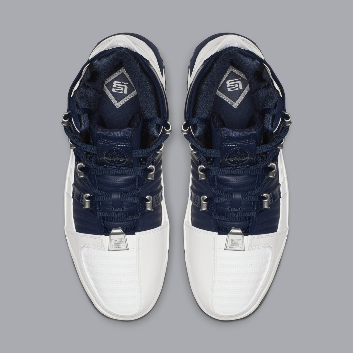 nike-zoom-lebron-3-white-navy-blue-silver-ao2434-103-top