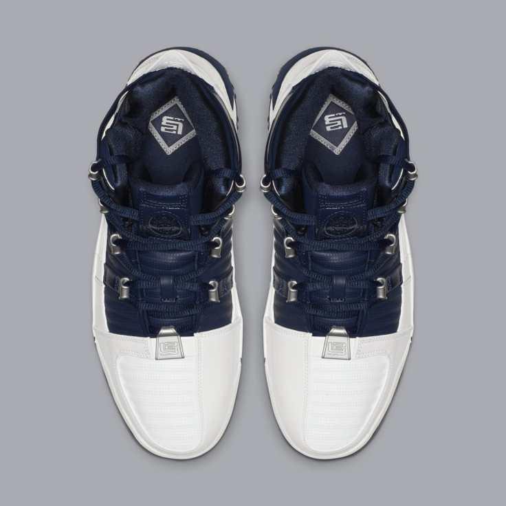 nike-zoom-lebron-3-white-navy-blue-silver-ao2434-103-top