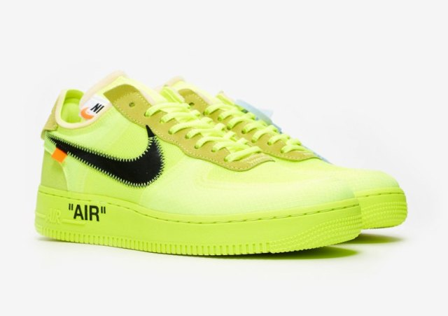 off-white-nike-air-force-1-Volt-AO4606-700-1
