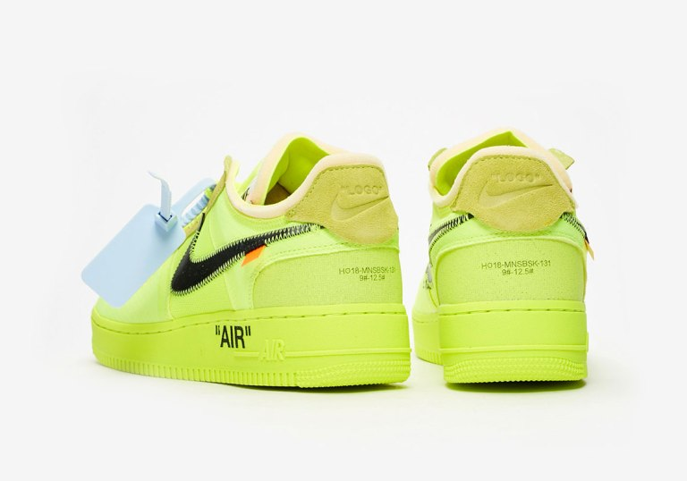off-white-nike-air-force-1-Volt-AO4606-700-2