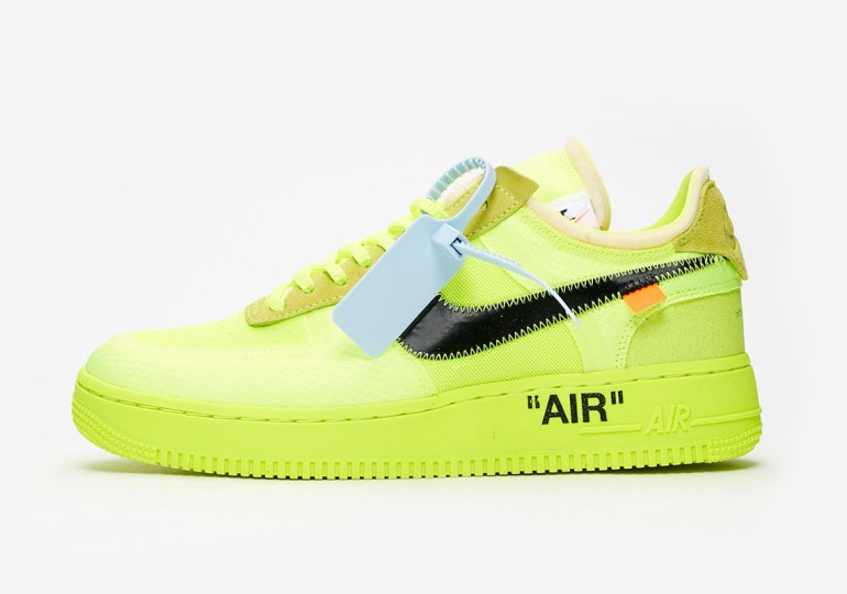 off-white-nike-air-force-1-Volt-AO4606-700-3