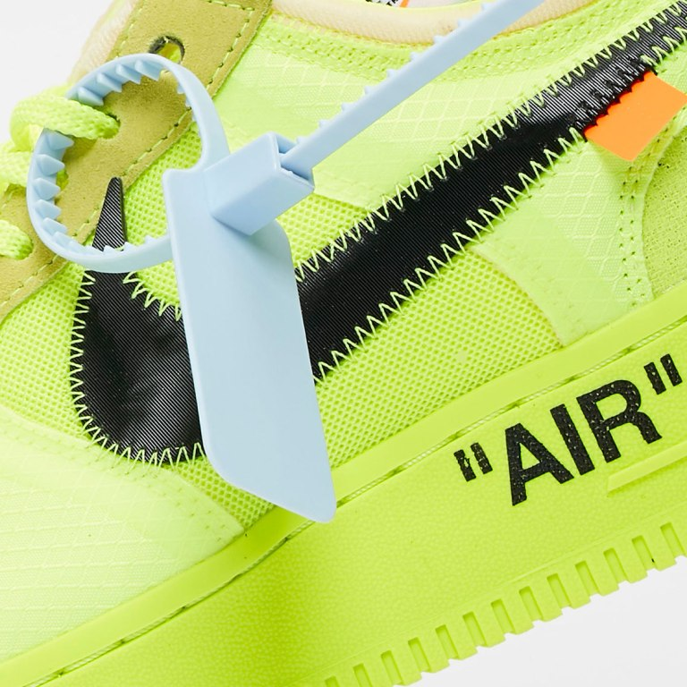 off-white-nike-air-force-1-Volt-AO4606-700-6