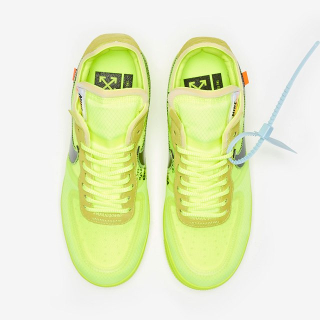 off-white-nike-air-force-1-Volt-AO4606-700-8