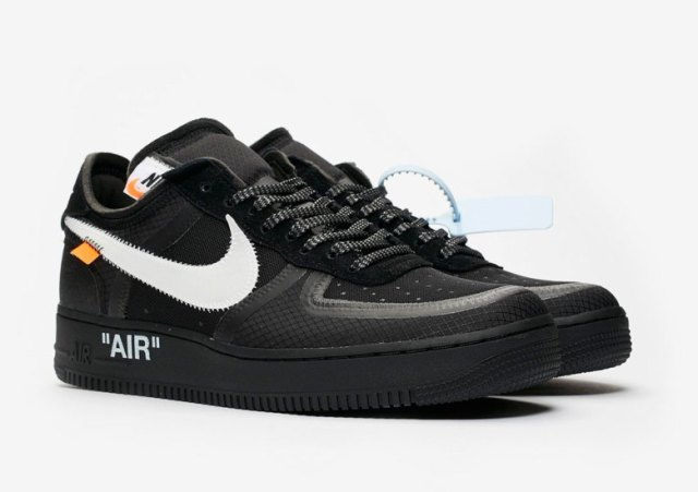 off-white-nike-air-force-1-black-AO4606-001-1