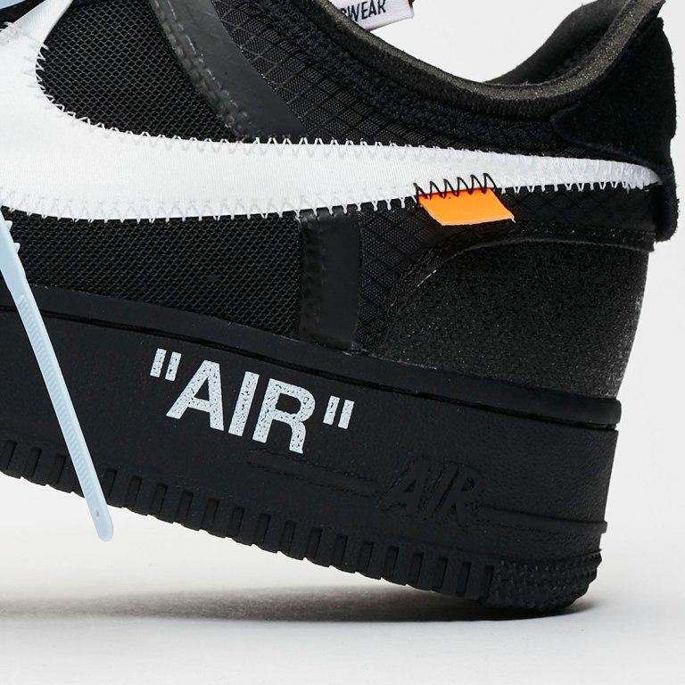 off-white-nike-air-force-1-black-AO4606-001-7